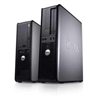 Dell Optiplex 390MT