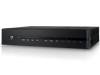 8 CHANNEL 720P (1280x720) AHD HYBRID DIGITAL RECORDER VP-863AHD