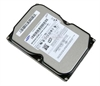 "SAMSUNG SpinPoint P Series SP2504C 250GB 7200 RPM 8MB Cache SATA 3.0Gb/s 3.5"" Hard Drive Bare Drive"