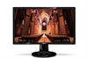 BENQ GL2460 FLICKER FREE LED MONITOR