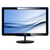 Philips 206V3LSB LED 20 inch
