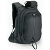 13 WIDE DASH BACKPACK TSB11301AP