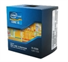 Intel Core i5 - 2320 (3.0Ghz) - Box