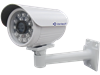 ANALOG IR BULLET CAMERA VP-1120