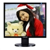 SamSung LCD Monitor 17 inches(E1720)
