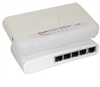 Ethernet Link SH-9305RES_5 Port 10/100Mbps Ethernet Switch