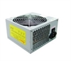 500W Arrow 24 pin - Fan 12cm