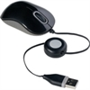 ARMOR ULTRA MINI BLUETRACE OPTICAL MOUSE AMU75AP