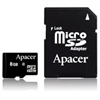 Apacer SD 8Gb
