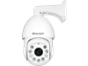 HD-CVI HIGH SPEED DOME CAMERA VP-304CVI