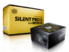 Power 1200W Cooler Master SILENT PRO GOLD