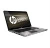 LAPTOP HP Envy 17-2100tx (LV795PA)