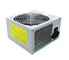 750W Arrow 24 pin - Fan 12cm