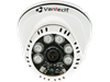 HD-CVI IR DOME CAMERA VP-101CVI