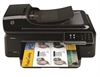 HP OfficeJet EAIO 7500