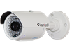 ANALOG IR BULLET CAMERA VP-1102H