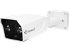 HD-TVI IR BULLET CAMERA VP-163TVI