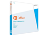 Office Home and Business 2013 32Bit/x64 ENG APAC EM - T5D - 01595