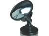ANALOG DOME CAMERA VP-2102