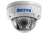 CAMERA IP QUESTEK QO-2110