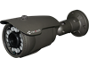 HD-TVI IR BULLET CAMERA VP-271TVI