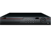 32 CHANNEL 1080P NETWORK VIDEO RECORDER VP-32700NVR2