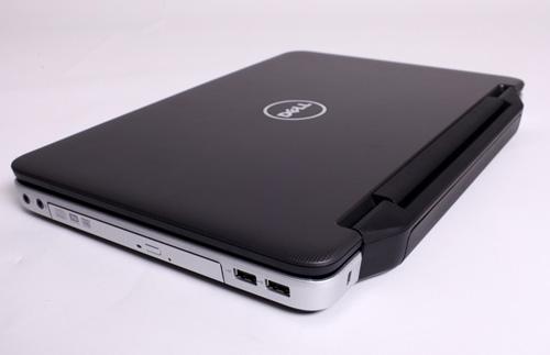 Laptop DELL, nhiều cấu hình, clear hàng cuối năm, tháng bán hàng không lợi nhuận