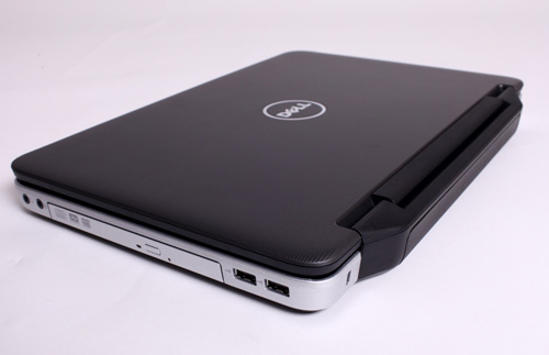 DELL Vostro V1450 core i5-2450 giá thật rẻ !