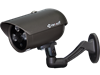 HD-TVI IR BULLET CAMERA VP-121TVI
