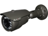 HD-TVI IR BULLET CAMERA VP-263TVI
