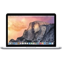 Retina Display MF839ZP/A Laptop