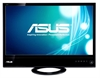 ASUS ML239H 23inch
