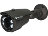 HD-TVI IR BULLET CAMERA VP-262TVI