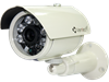 HD-TVI IR BULLET CAMERA VP-151TVI
