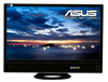 ASUS ML248H 24 inch
