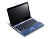 Acer Aspire AS4830-2332G75Mnbb