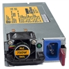HP 750W Common Slot High Efficiency Power Supply Kit