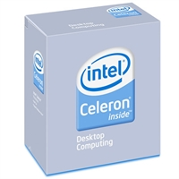 Intel Celeron - 1.8Ghz (430) - Tray