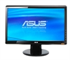 ASUS VH203D 20 inch