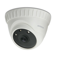 DG103AP-HD CCTV 1080P IR Dome Camera