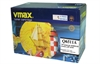 VMAX 11A BLACK TONER CARTRIDGE