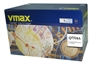 VMAX 16A BLACK TONER CARTRIDGE