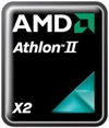 AMD Athlon™ II X2- 250