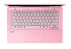 Sony VAIO SVS13-122CXP (Pink)- Windows® 8