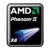 AMD Phenom™ II X4- 960