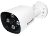 HD-TVI IR BULLET CAMERA VP-311TVI