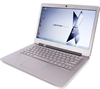 ACER ASPIRE S3 951 2464G34IS
