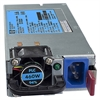 HP 460W HE 12V Hot Plug AC Power Supply Kit