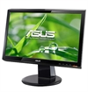 ASUS VH197T 18.5 inch