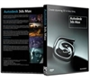 Autodesk 3ds Max Design 2012 Commercial New NLM